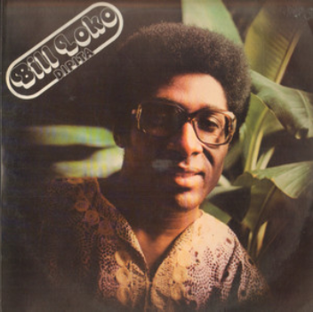 Bill Loko – Dipita : 80s CAMEROON Funk Soul Pop African Boogie Folk FULL Album Music