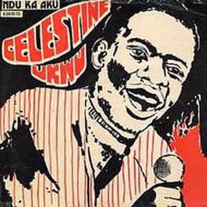 Celestine Ukwu & His Philosophers National – Ndu Ka Aku 70s NIGERIAN Highlife Afro Latin Folk Music
