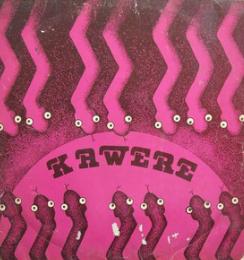 Kawere Boys – Kawere 70's KENYAN Benga Highlife Soukous Folk East African Music FULL Album Songs