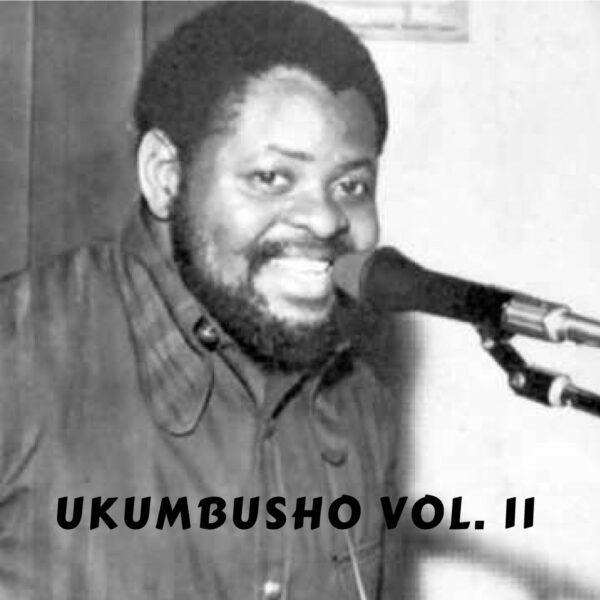 Mbaraka Mwinshehe Ukumbusho, Vol. 11 : 80's KENYAN Benga Soukous Folk Music ALBUM LP